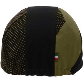 Santini Fase Cap verde militare
